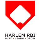 Harlem RBI
