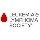 The Leukemia & Lymphoma Society, Greater Illinois Chapter