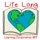 Life Long Learning Corp NFP
