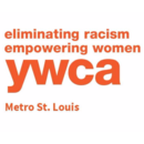 YWCA Metro St. Louis