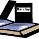 Barclay Public Library