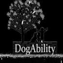 DogAbility Center