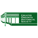 Greater Oneonta Historical Society