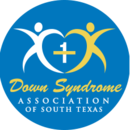 Down Syndrome Association of South Texas