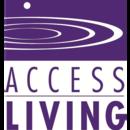 Access Living of Metropolitian Chicago
