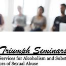 Triumph Seminars