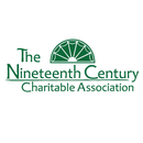 The Nineteenth Century Club and Charitable Association
