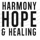 Harmony, Hope & Healing