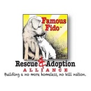 Famous Fido Rescue & Adoption Alliance