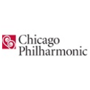 The Chicago Philharmonic Society