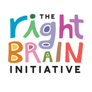The Right Brain Initiative of the Regional Arts & Culture Council