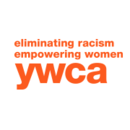 YWCA of the Greater Capital Region, Inc.