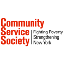 Community Service Society of New York
