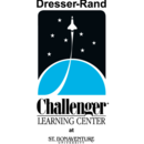 Challenger Learning Center of the Twin Tier Region, Inc