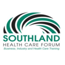 Southland Health Care Forum
