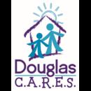 Douglas County Children's Center inc