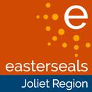 Easterseals Joliet Region, Inc.