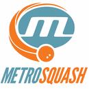 MetroSquash