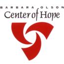 Barbara Olson Center of Hope