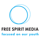 Free Spirit Media