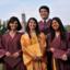 HFS Chicago Scholars