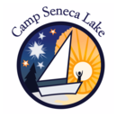Camp Seneca Lake - Louis S. Wolk Jewish Community Center of Greater Rochester