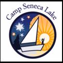 Camp Seneca Lake - Louis S. Wolk Jewish Community Center of Greater Rochester
