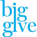 The Big Give: San Antonio
