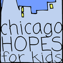 Chicago HOPES for Kids