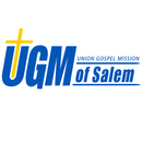 Union Gospel Mission of Salem