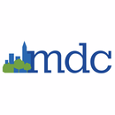 Midwood Development Corp