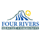 Four Rivers Healthy Community, Inc.
