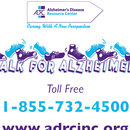 Alzheimer's Disease Resource Center, Inc.