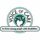 Voice of Care