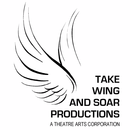 Take Wing And Soar Productions, Inc.