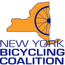 New York Bicycling Coalition
