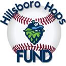 Hillsboro Hops Fund