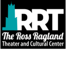 Ross Ragland Theater