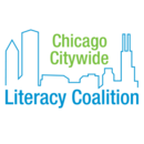 Chicago Citywide Literacy Coalition