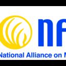 National Alliance on Mental Illness-New York State