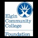 Elgin Community College Foundation