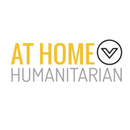 At Home Humanitarian