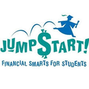 Illinois Jump$tart Coalition for Personal Financial Literacy