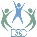 Developmental Services Center