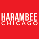 Harambee Chicago