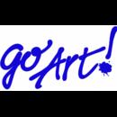 GO ART!