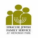 Syracuse Jewish Family Service