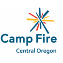 Camp Fire Central Oregon