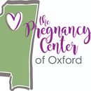 Pregnancy Center of Oxford