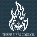 Three Fires Council Boy Scouts of America